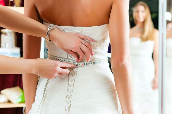 Wedding Services!