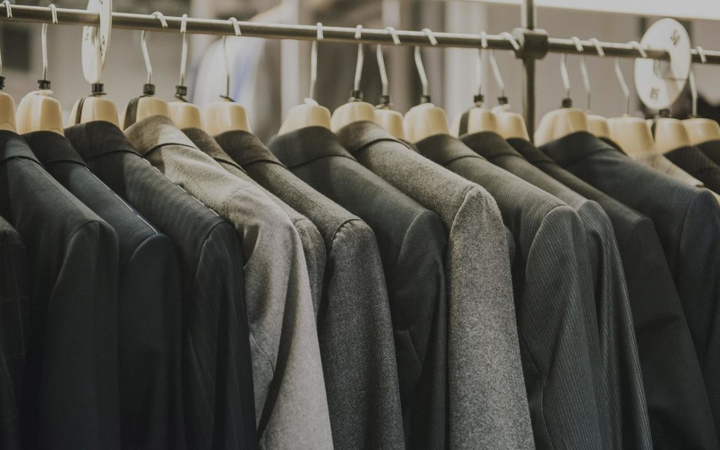 dry cleaning bournemouth